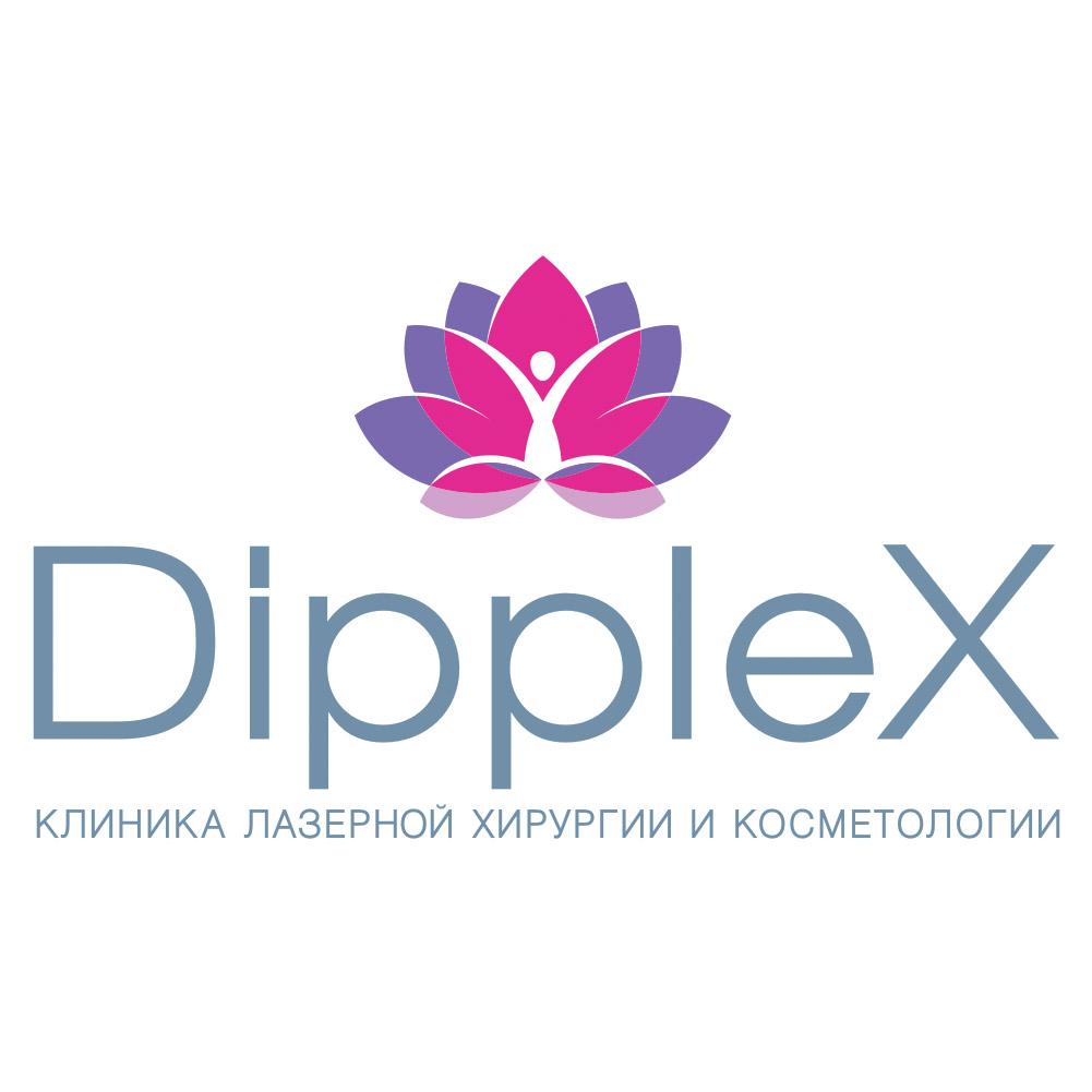 логотип Дипликс 8х8(1).jpg